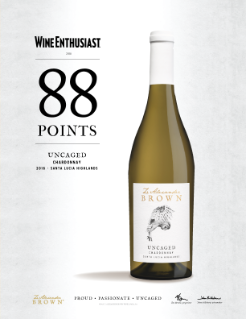 Z.AlexanderBrown_16Chard_WineEnthusiast_Accolade