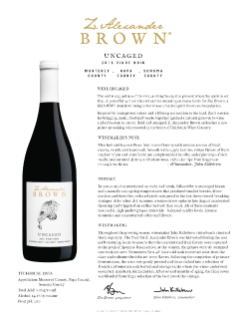 ZAlexanderBrown_15PN_MultiCounty_TastingNotes.png